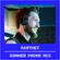 Barthez - SUMMER PROMO MIX image