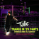 Talic Stimulus Mix DJ Contest image