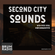 Second City Sounds with Pete Steel  - Welcome to 2020 (07/01/2020) image