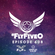 Simon Lee & Alvin - Fly Fm #FlyFiveO 608 (08.09.19) image