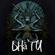 Dhātu - Progressive Underground image