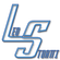 DJ Leo Stortti - Promo Circuit House image