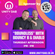 BOUNCY B & SAMUEL JAMES BOUNDLESS 2:00 PM - 4:00 PM 16-09-21 14:00 image