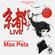 Max Pela – LIVE at Kyoto Deep 2 image