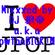 J-POP MIX vol.12/DJ 狼帝 a.k.a LowthaBIGK!NG image