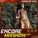 Encore Mixshow 364 by Ozai image