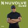 DJ EZ presents NUVOLVE radio 052 image