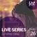 Volume 26 - DJ Whtvr Wrks image
