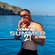 @DJCONNORG - SUMMER 21 The Final image