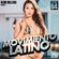 Movimiento Latino #64 - DJ Susie (Latin Party Mix) image