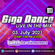 Giga Dance live in the Mix Vol.123 image