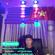 Mixtape Vnh - Ngẫu Hứng Xung Tươi - Say Goodbye - Akaheo On The Mix ®  Fix 2k21 image