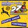 2019-01-12 - Aquatic Simon b2b Fontanero - WOSPowe tance (Sala Solec Wlkp.) image