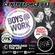 Boys@work Breakfast Show - 883 Centreforce DAB+ - 15 - 10 - 2021 .mp3 image