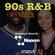 90s R&B Mix (H Town   Jodeci   Aaliyah   702   Mona Lisa   MJB   Aaron Hall   Big Bub & More) image