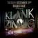 DJ Stijn 1 jan 2020 @ Klankzinnig @ Backstage Eeklo image