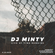DJ Minty - Experimental Ambient Sesh @ Time Remains 9.16.2020 image