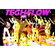 TECHFLOW TECHNO/MELODIC/PEAK/DARK/ 15/12/20 image