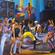 Hip Hop Dancehall Afro kompas Sept 2017 $$ image