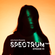 Joris Voorn Presents: Spectrum Radio 111 image