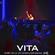 DJ TOMO Live at VITA BLOOMS 3/27/2021 image