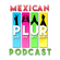 Mexican PLUR Nation podcast 002 image