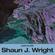 Smart Mix 45: Shaun J. Wright image