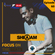 Focus On The Beats - Podcast 060 By Shiyam image