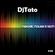 Melodic House 2021 DjTato #36 image