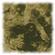 Voyager back home.120-100 bpm -ethno deeptrance-prog chillout- Psy Gathering 2015 image