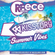 @DJReeceDuncan - KISSTORY Summer Vibes (R&B, Hip-Hop, Dancehall) image