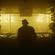 Ricardo Jiménez- Neuron Live Set 002 image