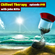 Chillout Therapy #48 (mixed by John Kitts) image