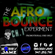 THE AFRO-BOUNCE EXPERIMENT VOL.1 image