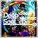 Deepsoul - Deepsoundz 020 image