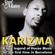 Karizma Live @ Soulmates. 20.07.2012 image