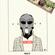 DJ Frank White - Vik Ferrari (MF Doom x Andy Kaufman) image
