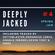 Deeply Jacked # 4- Spring Jam image