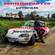 isorropistis presents the soul-funk brother vol 1 image