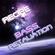 RECIPE Bass Retaliation image