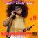 DeepHorizons Afro House ep. 12 image