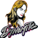 Best Dance Music House Mix 2018 DjDynomite image