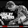 Ashley Waters 6 Hour Showcase Mix For We Love Hard House Radio image