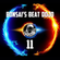 The Beat Dojo 11 *Live Stream* image