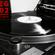 SOLVEG Mix 2 Special vinyles Set image