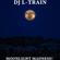 DJ L-Train: Moonlight Madness! image