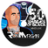 DJ Ron Margan - 50 Shades Of Black [Mixed Live] image
