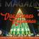 Vi Magazine Vacaciones Navideñas y Homenaje a Lennon image
