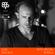 Stas Merkulov - Smth Special 46 (Peter G) @Megapolis FM 30.07.2016 image