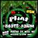 Phat Christmas Beats on the Farm - nsbradio.co.uk image